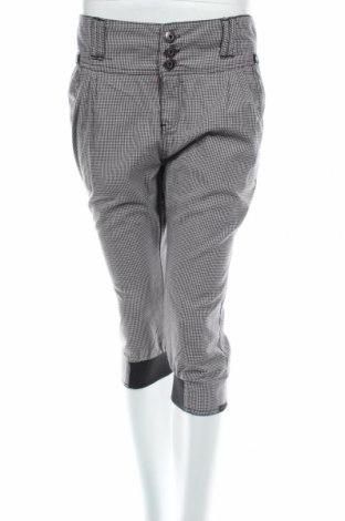 Дамски панталон Fresh Made