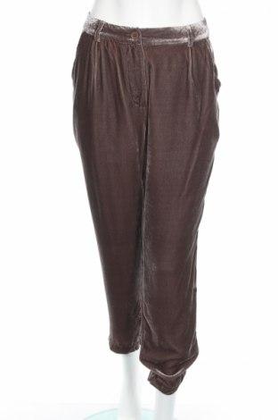 Дамски панталон Garnet Hill