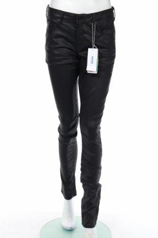 Дамски панталон H&M Conscious Collection