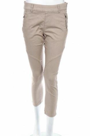 Дамски панталон I Say