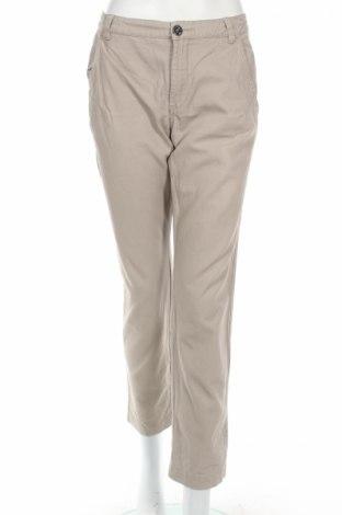 Дамски панталон Kuyichi