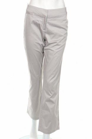 Дамски панталон Lc Waikiki