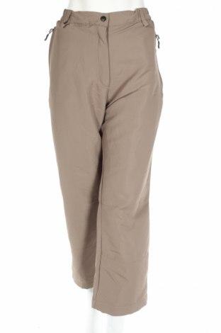 Дамски панталон Linea Primero
