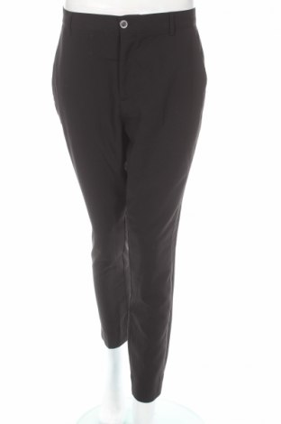 Дамски панталон Margit Brandt