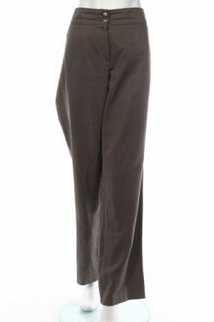 Дамски панталон Marie Méro