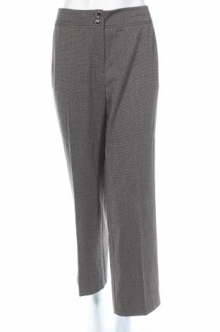 Дамски панталон Marks & Spencer Autograph