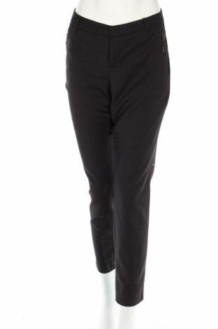 Дамски панталон Mexx Metropolitan