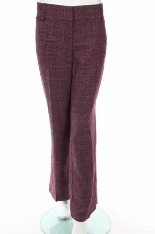 Дамски панталон New York & Company