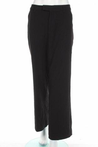 Pantaloni de femei Old Navy
