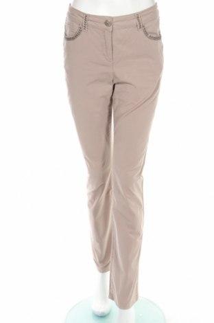Дамски панталон One Touch