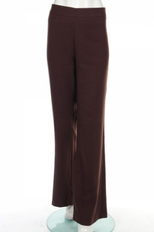 Дамски панталон Oviesse