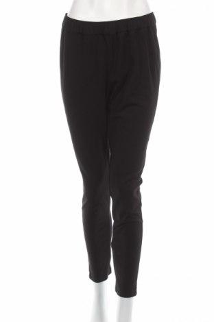 Дамски панталон Selection By Ulla Popken