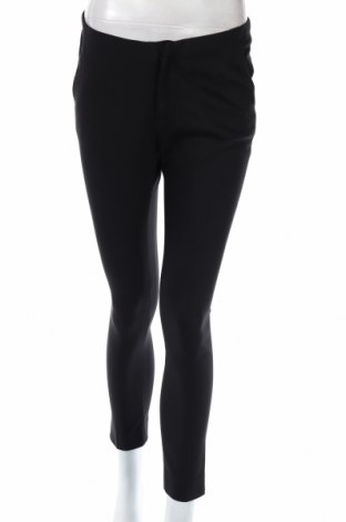 Дамски панталон Silvian Heach