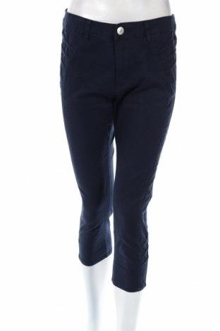Дамски панталон So Soire
