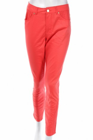 Дамски панталон Supertrash