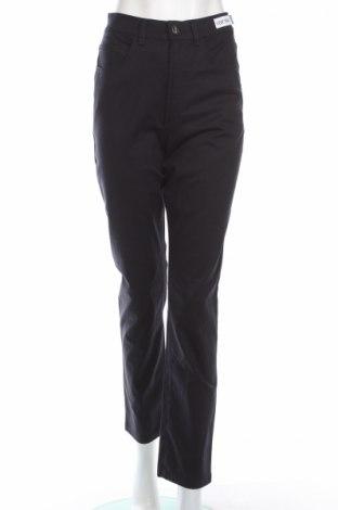 Дамски панталон Vanilia