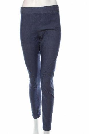 Дамски панталон Whiite