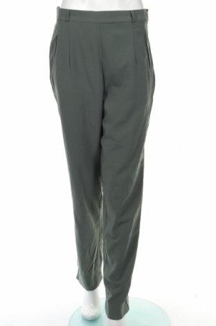 Дамски панталон Ze-Ze