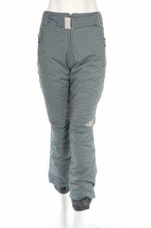 Dámské nohavice pre zimné športy  Anzi Besson