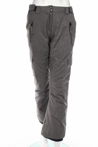 Дамски панталон за зимни спортове Cygnus