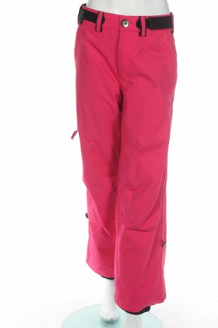 Дамски панталон за зимни спортове Firefly