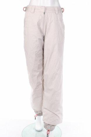 Дамски панталон за зимни спортове K2
