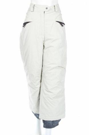 Дамски панталон за зимни спортове Unique
