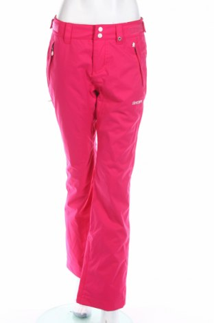 Dámské nohavice pre zimné športy  Zimtstern