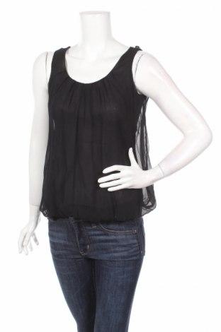 Γυναικείο αμάνικο μπλουζάκι Andrews