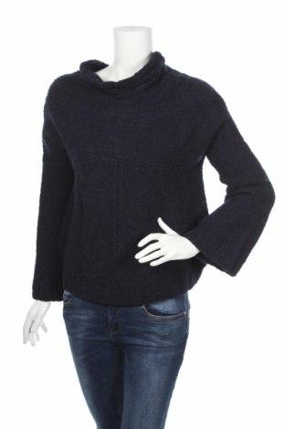 Дамски пуловер Marithe+Francois Girbaud