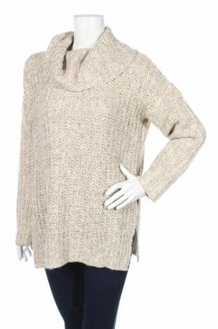 Дамски пуловер Laura Scott
