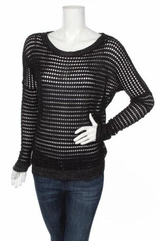 Дамски пуловер Ann Christine
