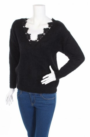 Дамски пуловер Bisou's Project