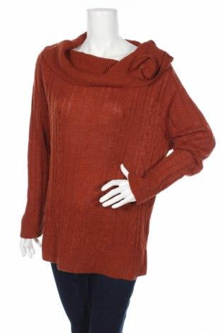 Дамски пуловер Blue Seven