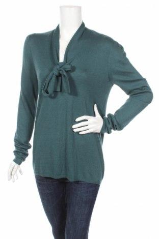 Дамски пуловер Brandtex