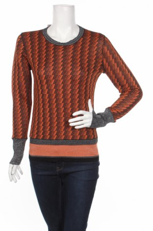 Дамски пуловер By Malene Birger