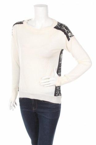 Дамски пуловер Byblos