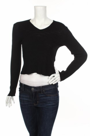 Дамски пуловер Camera