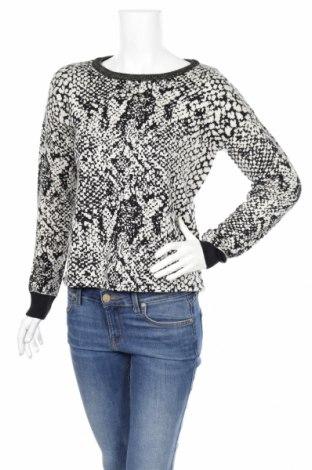 Дамски пуловер Derhy