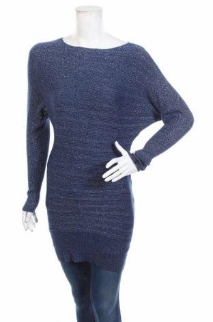 Дамски пуловер Ebelieve