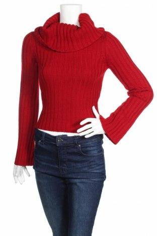 Дамски пуловер Elie Tahari