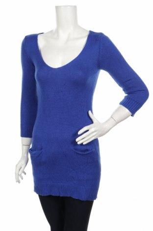 Дамски пуловер Express Design Studio
