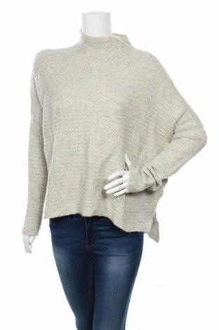Дамски пуловер Free People