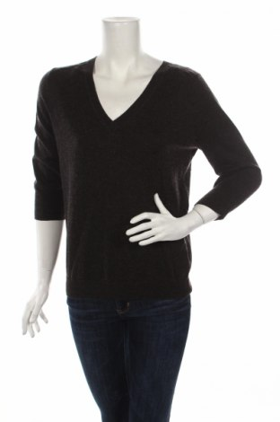 Дамски пуловер Isabel Marant