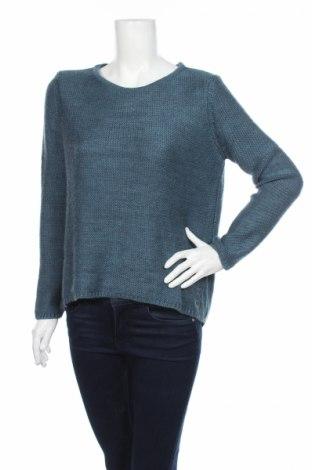 Дамски пуловер Key Largo
