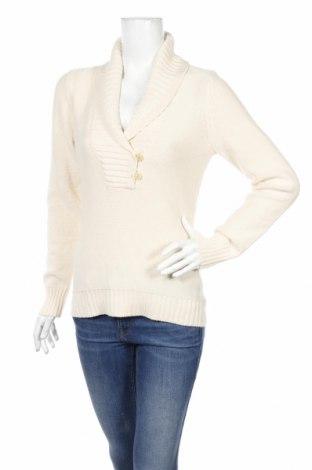 Дамски пуловер Lauren Jeans & Co