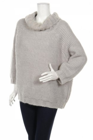 Дамски пуловер MCS