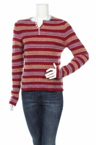 Дамски пуловер Marc Jacobs