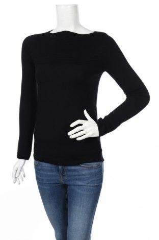 Дамски пуловер Marella