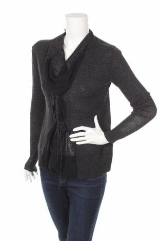 Дамски пуловер Max&Co.